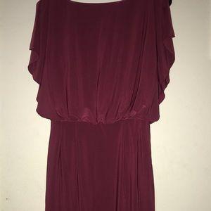 Jessica Simpson dress size 2